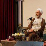 افتتاح سال تحصیلی جدید حوزه های علمیه مازندران در آمل+عکس