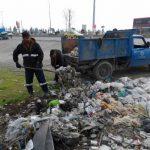 اقدامات شهرداری دابودشت در جهت توسعه شهر ورفاه حال شهروندان+عکس