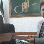 رئیس اداره فرهنگ و ارشاد اسلامی آمل:همیشه رسانهها را همگام و ناظر بر امورمان در نظر میگیرم