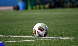 جولان مدارس غیر مجاز فوتبال در سایه بی توجهی مسئولین آملی
