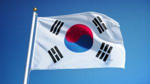 صنعت کرهجنوبی چگونه پیشرفت کرد؟