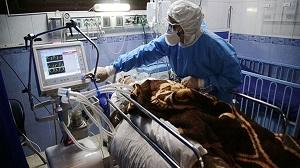 درخواست معاون وزیر بهداشت از مردم ایران برای خودداری از سفر به مازندران