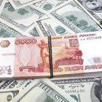 یوسفیان ملا: تزریق ارز به بازار فساد آور شد