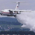 عزت الله یوسفیان ملا خبرداد؛احداث فرودگاه اطفای حریق شمال کشور در آمل
