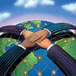 دیپلماسی اسرائیل واستراتژی ما وبررسی نیرو های متقابل