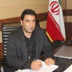 سرپرست سازمان آرامستان شهرداری آمل خبرداد؛تحقق کلیه برنامه های پیش بینی شده در سازمان