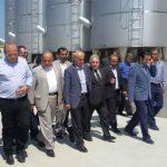 انتقاد سفیر ارمنستان از پایین بودن روابط تجاری کشور متبوعش با ایران