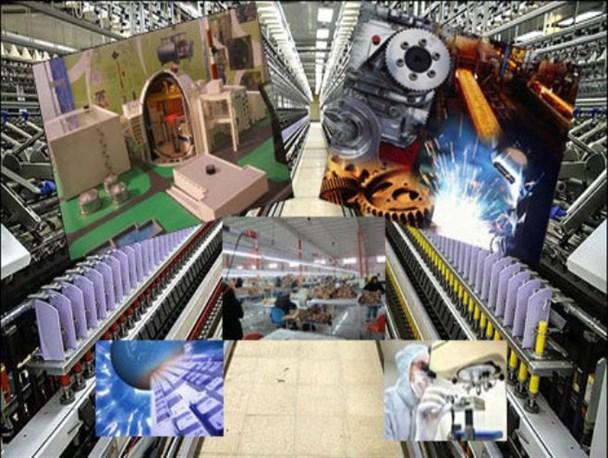 از ادعا تا واقعیت/جریان تعطیلی ۴۰۰ واحد صنعتی آمل چیست؟
