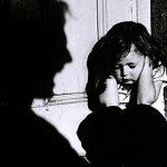 کودک آزاری را بشناسیم