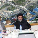 فرماندار ویژه آمل :۷۲ درصد صادرات مازندران مربوط به شهرستان آمل میباشد