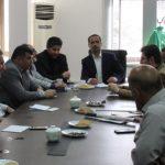 اقدامات عمرانی، خدماتی، زیباسازی شهرداری آمل دراستقبال از نوروز و مسافران نوروزی