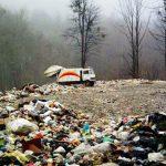 جان سختی بی پایان معضل زباله در مازندران