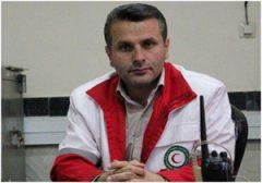 پیدا شدن پیکر شهروندان جان باخته در سیل لاریجان آمل