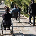 اختصاص بودجه ۷ میلیارد ریالی برای احداث پارک ویژه معلولان در آمل