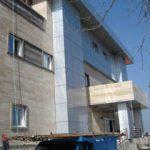 انتقاد مدیرعامل مجمع خیرین شهرستان آمل از دانشگاه علوم پزشکی مازندران درخصوص مرکز شیمی درمانی آمل