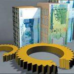 پرداخت۲۱ میلیارد تومان تسهیلات از سامانه بهین یاب به واحدهای تولیدی شهرستان آمل