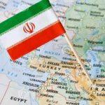 قدرت و نفوذ تاریخی ایران در منطقه غرب آسیا/ تصویر بزرگتری که باید بالای سرمان آویزان کنیم