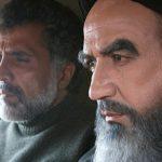 بهروز افخمی از عشق غریب و مرموز سالهای جوانیاش نوشت؛ دل نوشته یک فیلم ساز مطرح برای امام خمینی (ره)