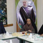 فرماندار ویژه شهرستان آمل:آگاهی از حقوق شهروندی در خیابان ها نیز باید رعایت گردد