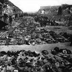 بزرگترین قتل عام های تاریخ