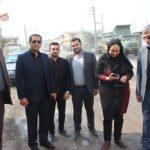 رییس شورای اسلامی شهر آمل:مردم آمل لایق دریافت خدمات مطلوب می باشند