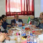 امام جمعه شهر آمل:اگر آموزش و پرورش خوب کار کند، کشور در بخش های گوناگون تقویت می شود