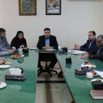 معاون سیاسی واجتماعی فرمانداری ویژه شهرستان آمل خبرداد؛فعالیت ۴۰ مرکز ترک اعتیاد درشهرستان
