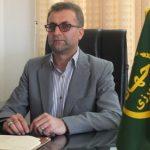 رئیس اداره جهاد کشاورزی آمل خبرداد؛پرداخت تسهیلات به طرحهای کشاورزی