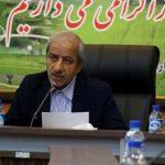 رئیس ستاد انتخابات مازندران خبرداد؛حائز شرایط بودن ۲ میلیون و ۵۶۸ هزار نفر در استان برای رای دادن