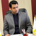 تاکید عضوشورای شهر آمل بر لزوم تدوین کتاب تاریخ وفرهنگ شهرستان