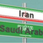 شکیبایی یا غفلت ساختار دیپلماتیک ایران چقدر تحولات عربستان را درک می کند؟