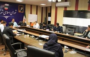رییس شورای اسلامی شهرآمل خبرداد؛آغاز عملیات اجرایی طرح ساماندهی حاشیه رودخانه هراز