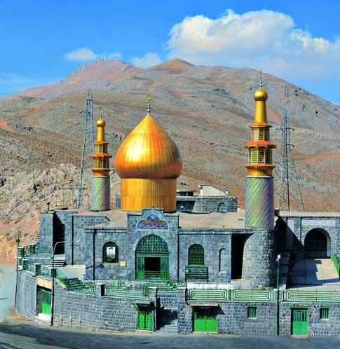 emamzadeh-hashem-damavand-20