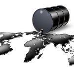 چرا نفت را نقمت می دانند ؟