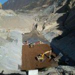سد هراز ؛ حکایت ۳۰ ساله چشم بستن بر واقعیت خشکسالی