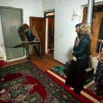 'تیرماه سیزده شو'جشن کهن مازندران در آستانه فراموشی