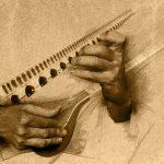 به بهانه ۱۸دی ماه سالمرگ استاد لطف الله مفخم/پایان موسیقی ایرانی از پشت پرده تا سالن های کنسرت