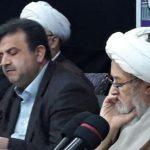 استاندار مازندران خبرداد؛آغازتدوین برنامه عملیاتی گام دوم انقلاب در مازندران