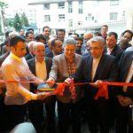 وزیر نیرو در آمل خبرداد؛اولویت برنامههای مهار آب استان مازندران تامین منابع مالی سد هراز