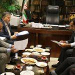 رئیس سازمان جهاد کشاورزی مازندران خبرداد؛صادرات برنج مازندران به اروپا