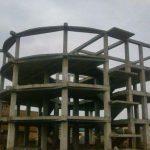 اعتبار ۵ میلیارد ریالی برای ساخت مدرسه ابن سینا
