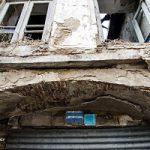 عکس/ ویرانه های معماری مازندران