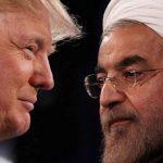 ترامپ-روحانی مهم ترین تقابل سازمان ملل