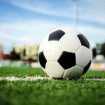 برگزاری تورنمنت چهارجانبه فوتبال یادمان یار در آمل