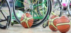 انتقاد تند رئیس هیئت آمل از بی توجهی مسئولین نسبت به قهرمانان ورزش های جانبازان و معلولان