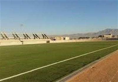ورزش آمل، ۱۶ سال در آرزوی تحقق پروژه ۵ هزار نفره/ کهنترین استادیوم ورزشی امیدوار به اعتبار