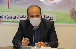 ابراز رضایت فرماندار ویژه شهرستان از روند برگزاری انتخابات در آمل